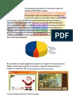 ICT in Teaching