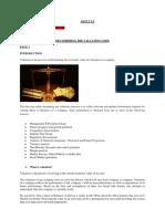 GAURAV Valuation Content Edited Revised