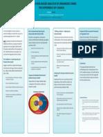 poster_mod_e Organized Crime (Resilience Hybrid).pdf