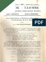 Glasnik_Zemaljskog_muzeja_Knjiga_3_1906