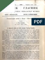Glasnik_Zemaljskog_muzeja_Knjiga_2_1906
