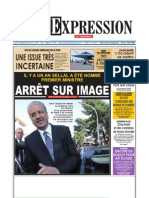 journal l'expression 02-09-2013.pdf