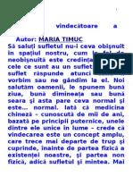 Metoda vindecătoare a salutului.doc