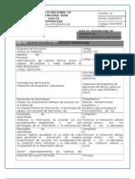 159697632 F004 P006 GFPI Guia de Aprendizaje Sistemas Operativos