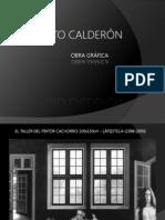TITO CALDERÓN2-1
