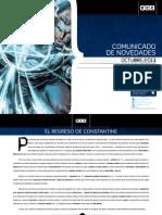 ECC octubre 2013.pdf