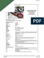 Aprilia RSV1000R.pdf