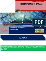 komponenpasif-110214221725-phpapp02