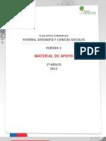 Recurso Material de Apoyo 27052013055556