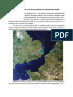 57854956-Canale-navigabile-şi-stramtori-utilizate-in-transportul-maritim.pdf