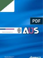 EOUS Customer User Guide v1.3.pdf