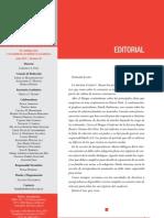 El Derecho .::. Cuaderno de Familia - Julio 2013