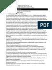 historia de la arquitectura 2_1ªreelaboracion - copia