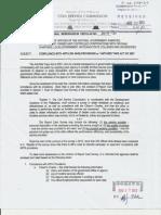 CSC Anti Red Tape Act.pdf