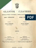 75691074-Glasnik-Zemaljskog-Muzeja-1893-god-5-knj-4