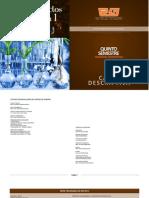 Temas Selectos de Biologia 1 COBACH