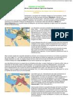 Babylone & les Sumeriens - Origines & Histoire