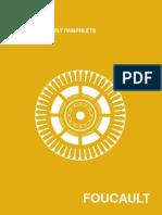 Funambulist 01 Foucault eBook