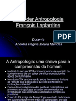 Aprender Antropologia
