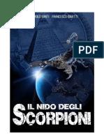 Il Nido Degli Scorpioni