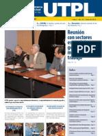 Informativo_Junio2012