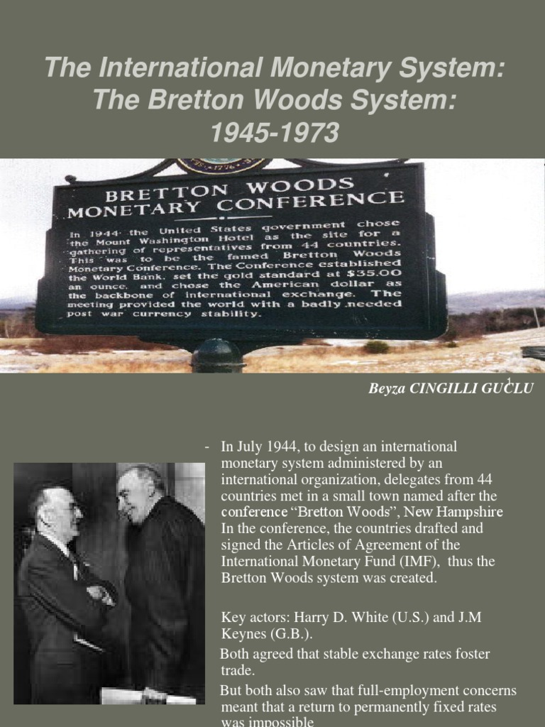 12 20 fixed exchange rate system bretton woods system platinumwayz