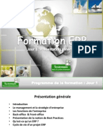 Formation ERP Jour1