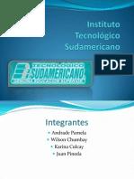 resumendelaculpaesdelavaca-100401120553-phpapp01