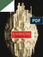 Pettman in Divisible Cities eBook