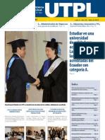 Informativo_Julio2012