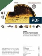 ΚΑΤΑΣΚΕΥΗ ΠΑΡΑΔΟΣΙΑΚΟΥ ΞΥΛΟΦΟΥΡΝΟΥ με  αργιλόχωμα και άλλα φυσικά υλικά