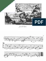 F-Pieces de Luth Livre 2 Charles Mouton