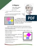 Manual Pitagoras