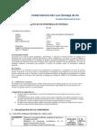 1v1085 Simulacion de Sistemas Discretos
