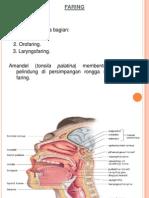 spirometri