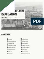 Identity Evaluation