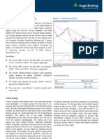 Technical Report 02.09.2013