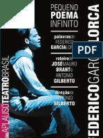 Garcia Lorca Peque
