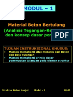 Modul 1 (Material) (41 Hal) Asli