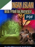 Bimbingan Islam