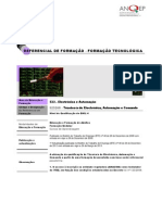 523268_RefTec.pdf