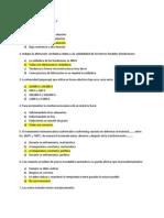 Desarrollo Examen Parcial 2_1ra Parte (2)