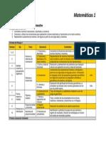 Dosificacion_Matematicas1