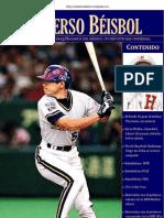Universo Béisbol 2013-08.pdf