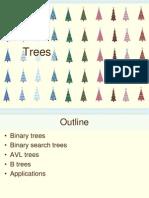 2.Tree