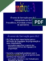Gramatica_3