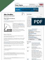 afterdeadline-blogs-nytimes-com.pdf
