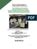 Sinha_farmers Manual on Organic Farming