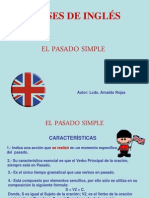 elpasadosimple-120125210227-phpapp02
