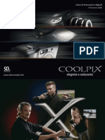 coolpix-2008